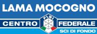 Centro Fondo Lama Mocogno - Piste Piana Amorotti