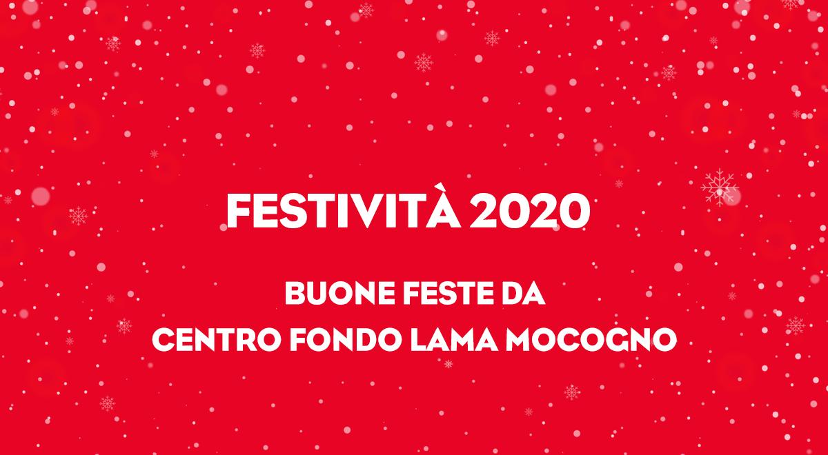 FESTE 2020-2021